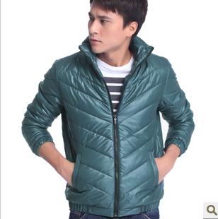 Куртка Jack Jones 1307 2013