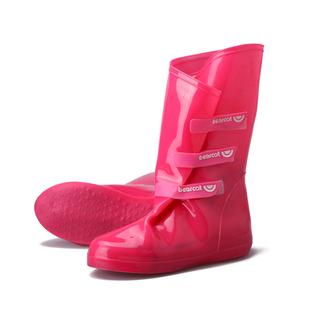 雨鞋套/防水鞋套