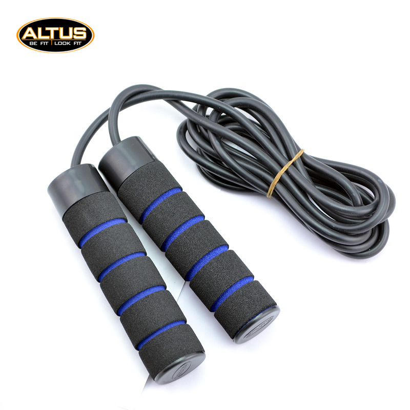 包邮 love Tess skipping rope professional game jump rope exercise skipping jump rope weight weight loss sent a genuine spare rope
