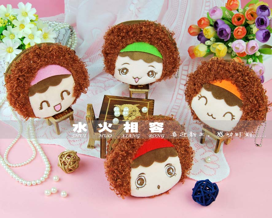 表情妹 时尚创意诞生礼 西点红蛋宝宝满月包装 喜饼喜蛋庆生礼盒