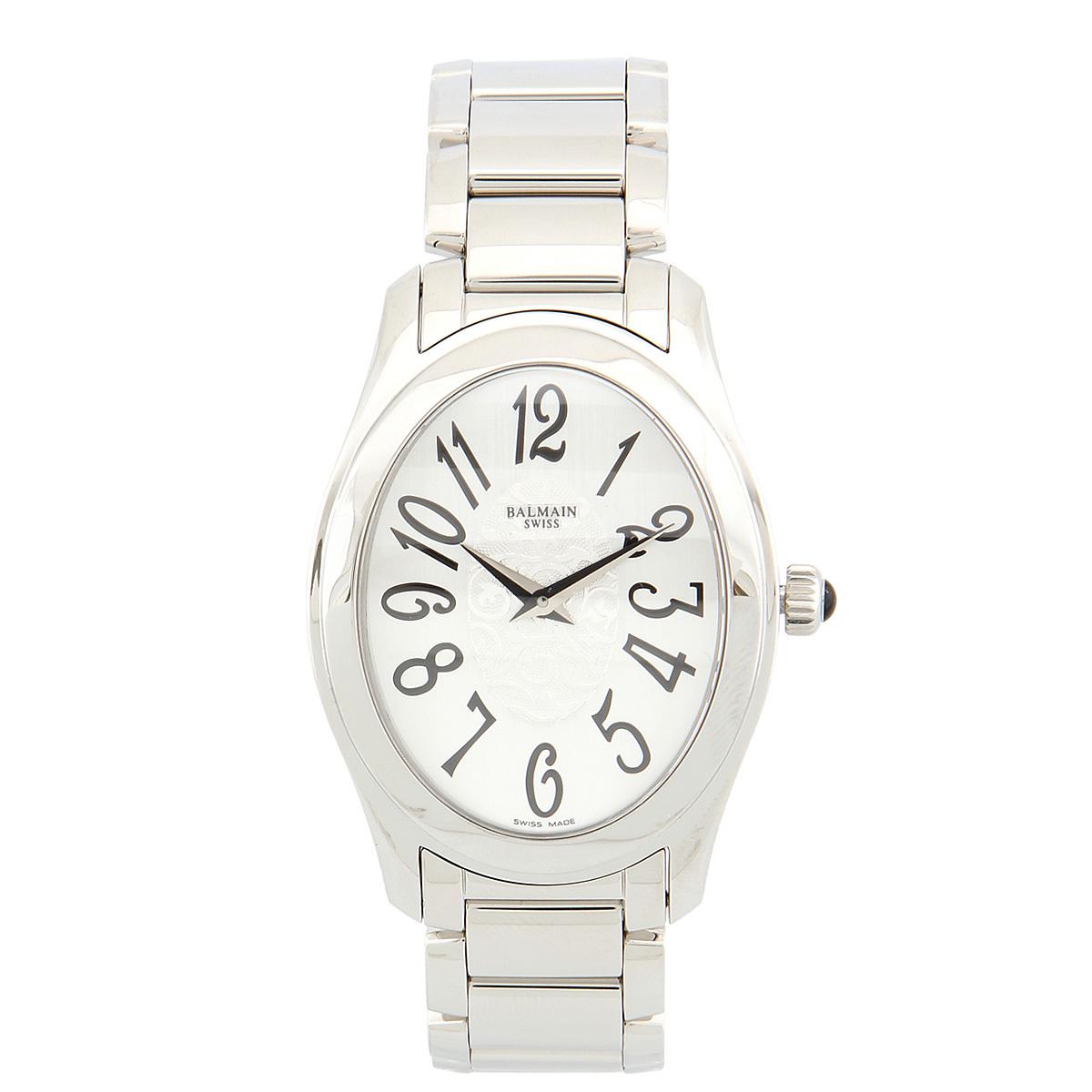 Часы BALMAIN B26913314 Кварцевые часы Женские