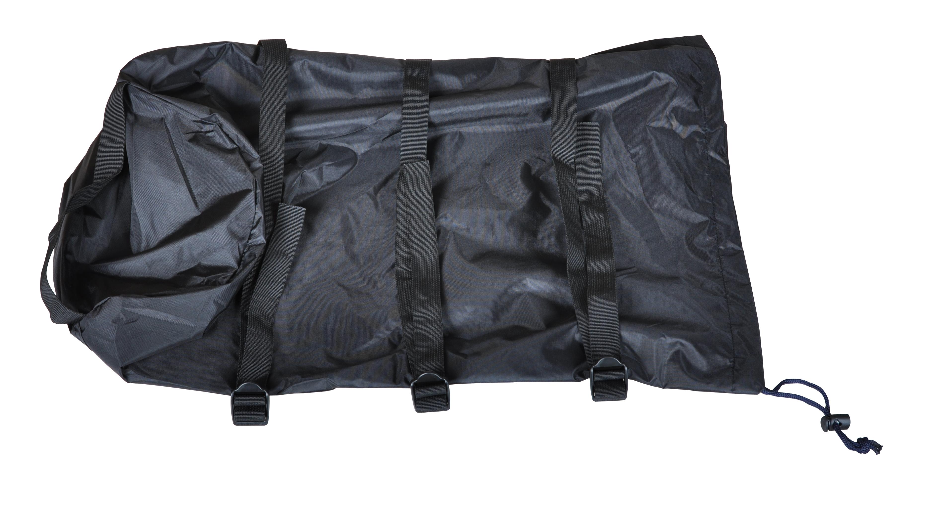 Спальный мешок Ryder D2003 Ryder
