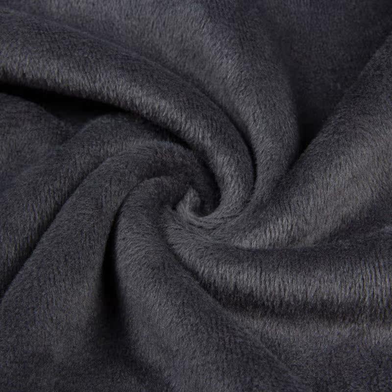 Рубашка мужская Warm love Зимняя 2013 Квадратный воротник Длинные рукава ( рукава > 57см )