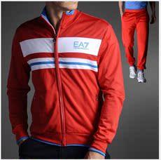 Спортивный костюм EA7 EA1