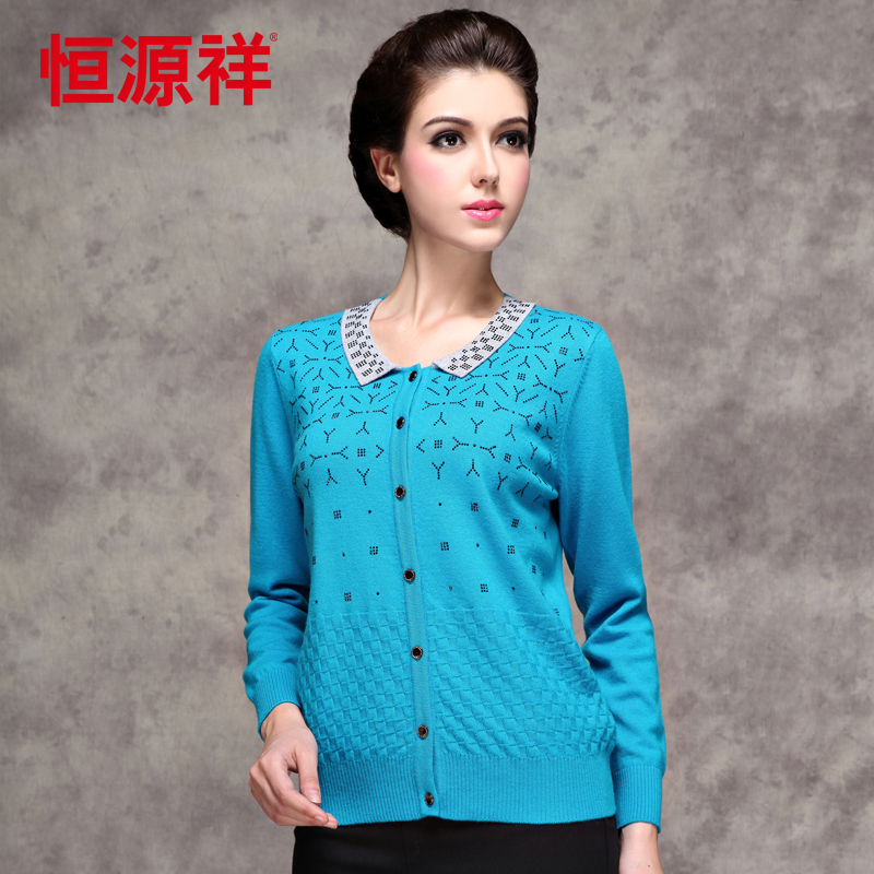 Одежда для дам Fazaya 22181125 2013 Fazaya