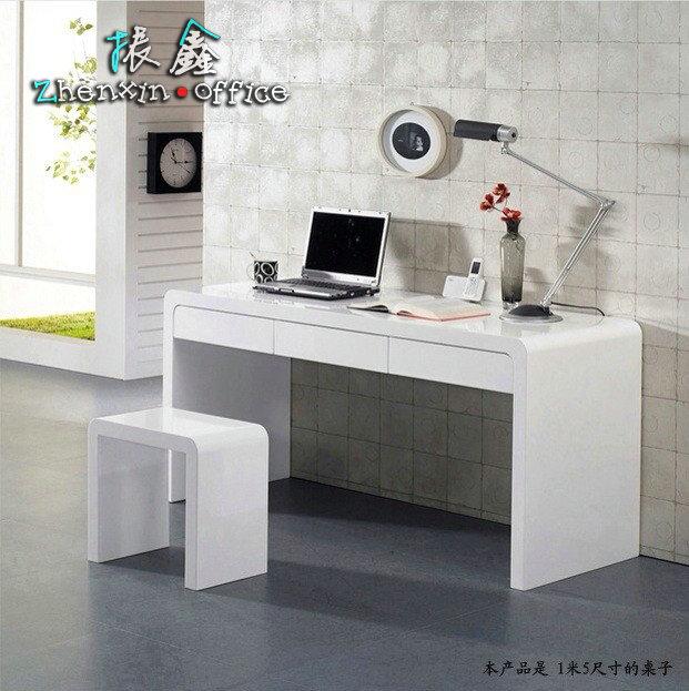 Компьютерный стол Zhen Xin  W98