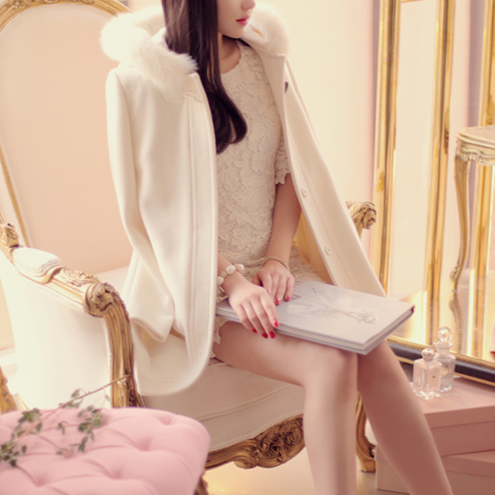 женское пальто 1316 2013