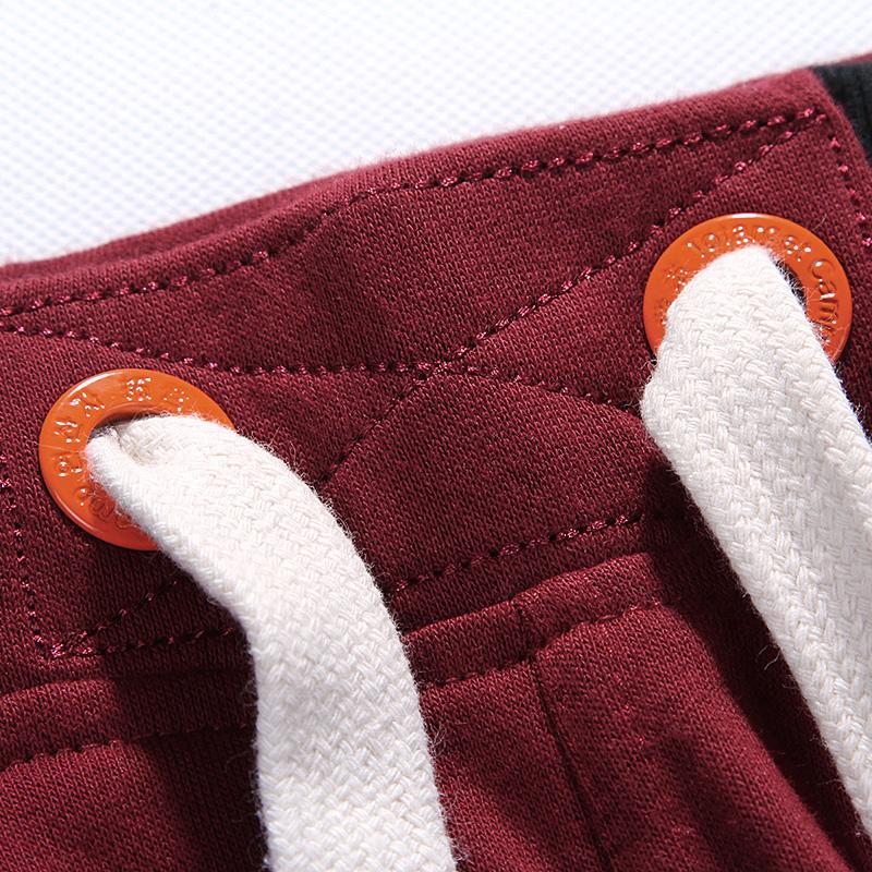Повседневные брюки Totargetcamp 2014