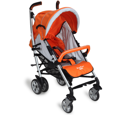 Le Mita stroller lightweight folding baby stroller RM159 buggies can sit reclining