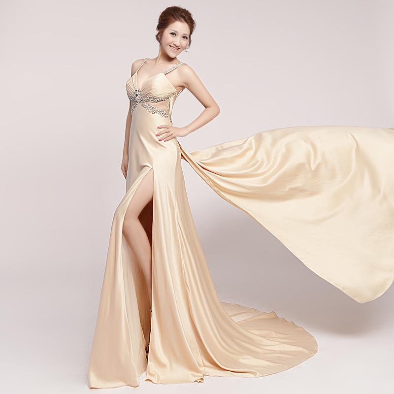 Вечерние платья Ya Fenni lf107 Ya Fenni