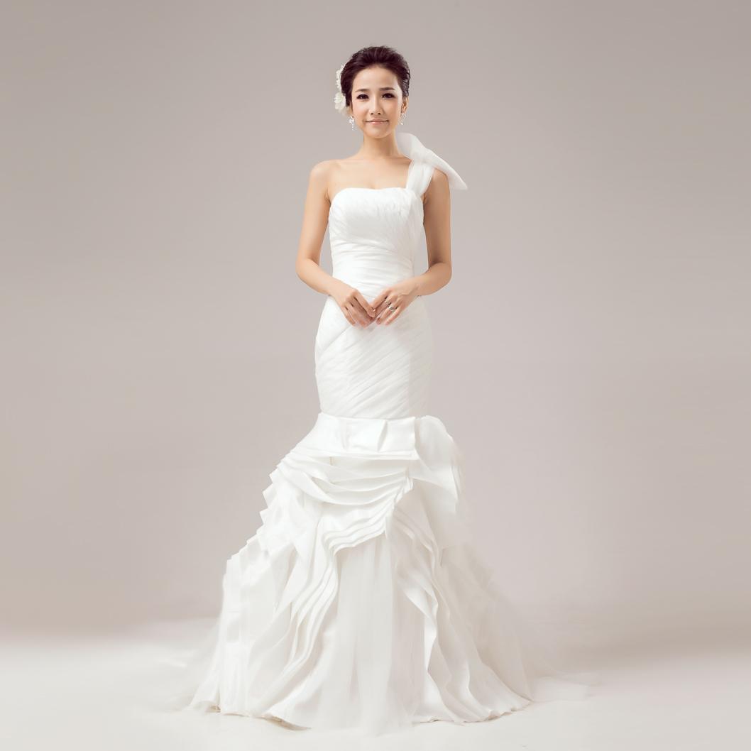 Свадебное платье 2013 Verawang
