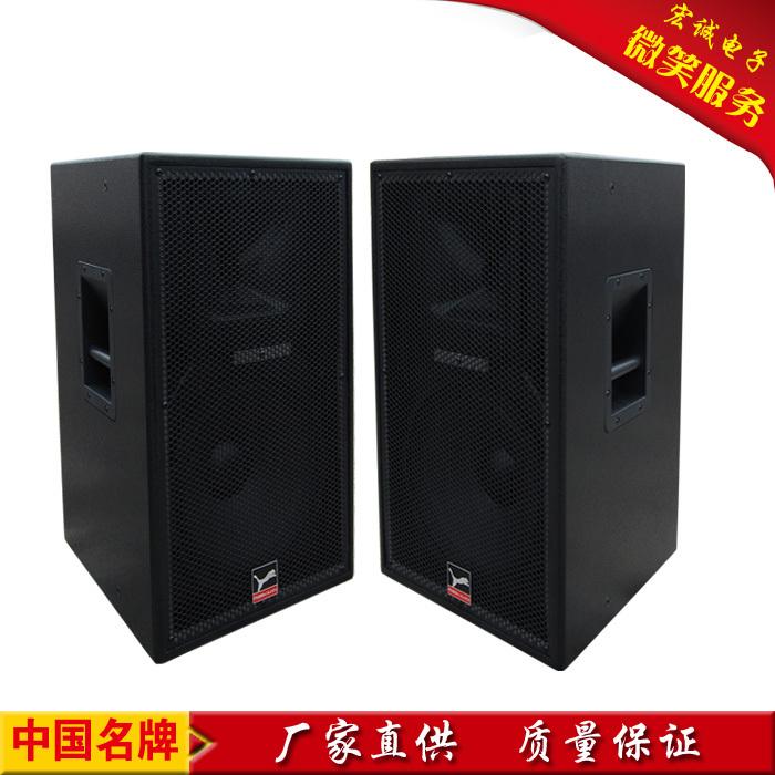 Hi-Fi акустика   LS15 Hifi