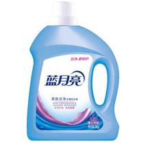 白高浓度洗衣液热销爆款|立白洗衣液怎么用,立