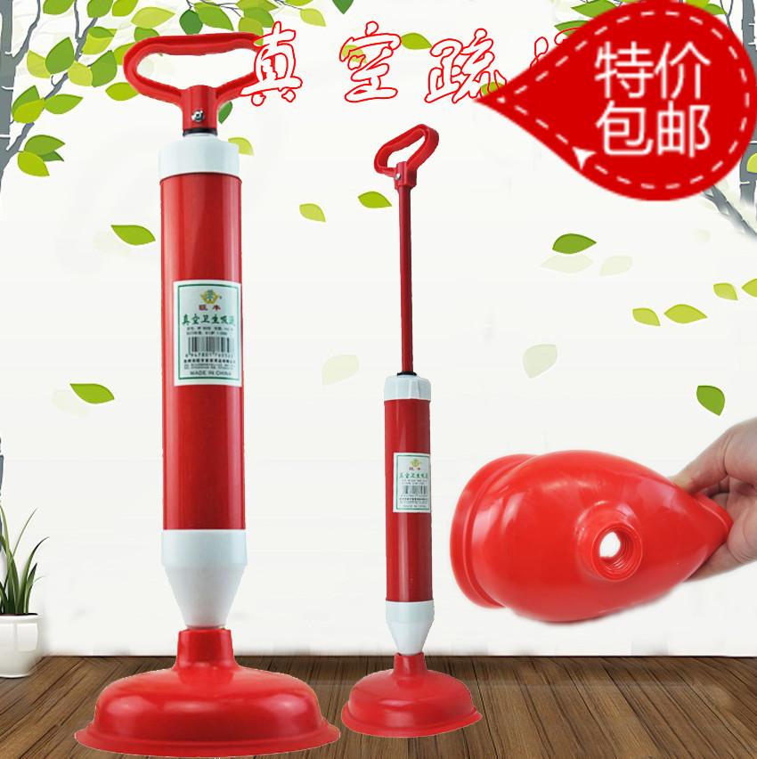 Устройство для очистки трубопровода Wang Feng WF/6030