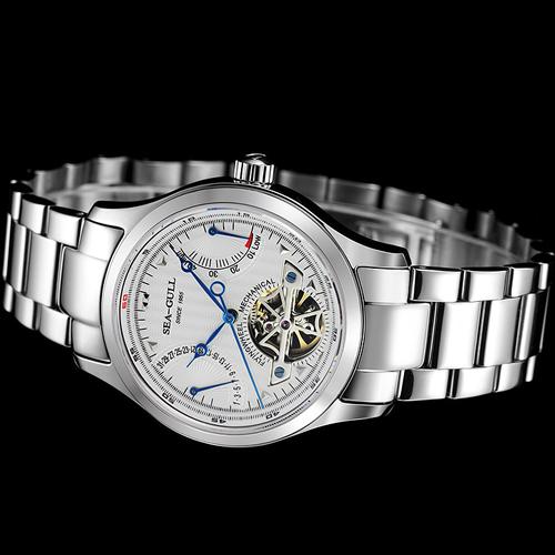 Часы Seagull Sea