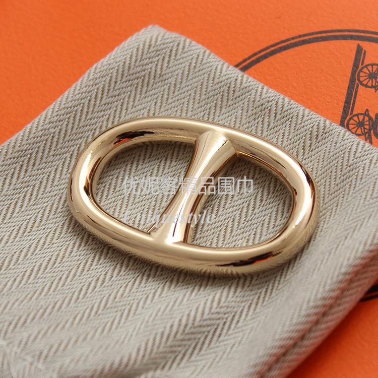 Цвет: Два кольца гравировка золотом