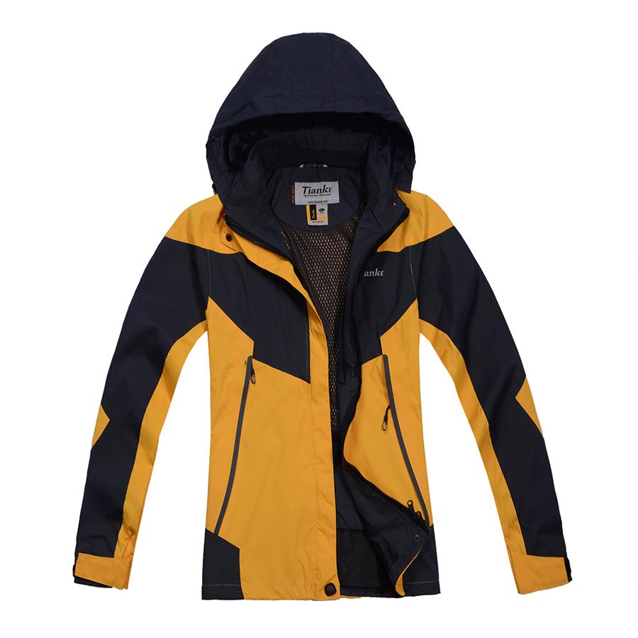 куртка tks1261 1261