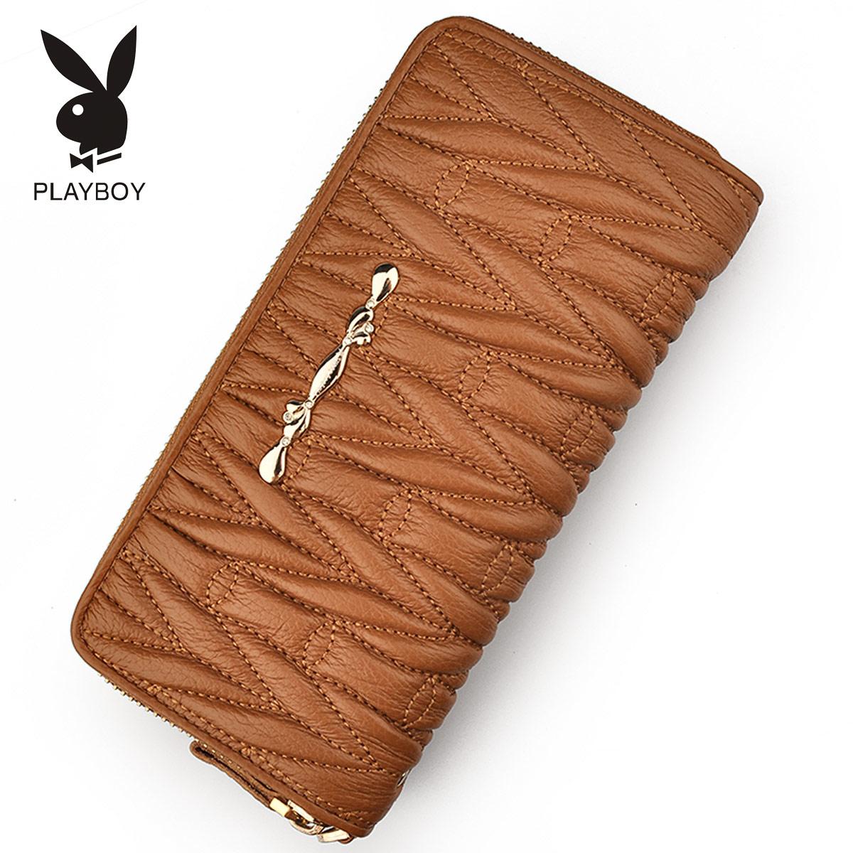 Сумка Playboy pcb0001/12 2013