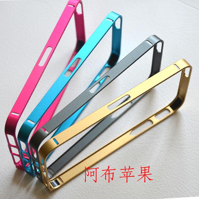 Чехлы, Накладки для телефонов, КПК Abu Apple Iphone 5S