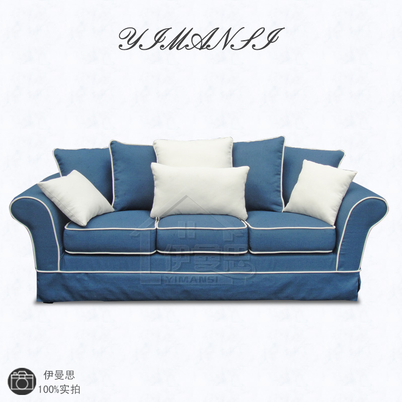 Диван Yi Mansi furniture