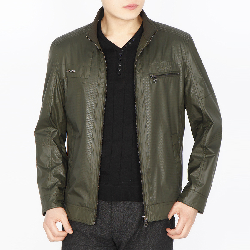 Куртка Seven7 13