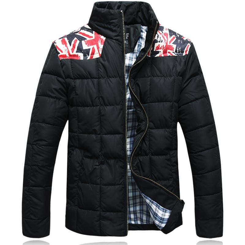 Куртка Zak 2013