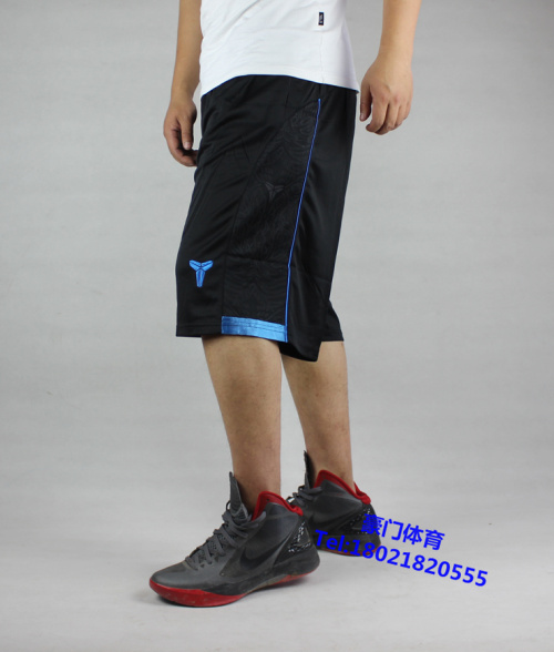 Спортивные шорты Other 338 Для мужчин Шнурок Полиэстер ||property3014877|| Эмблемы, Логотип бренда, Надпись % Полиэстер