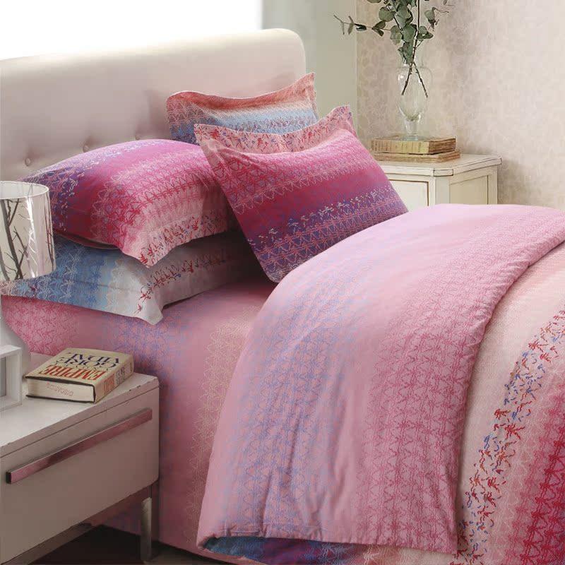 Комплект постельного белья Sheng Yu bsw1a9901/4 2013