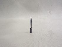配套 千叶3801 吊牌枪 针头  粗针头进口针头 一枚针头价格批发