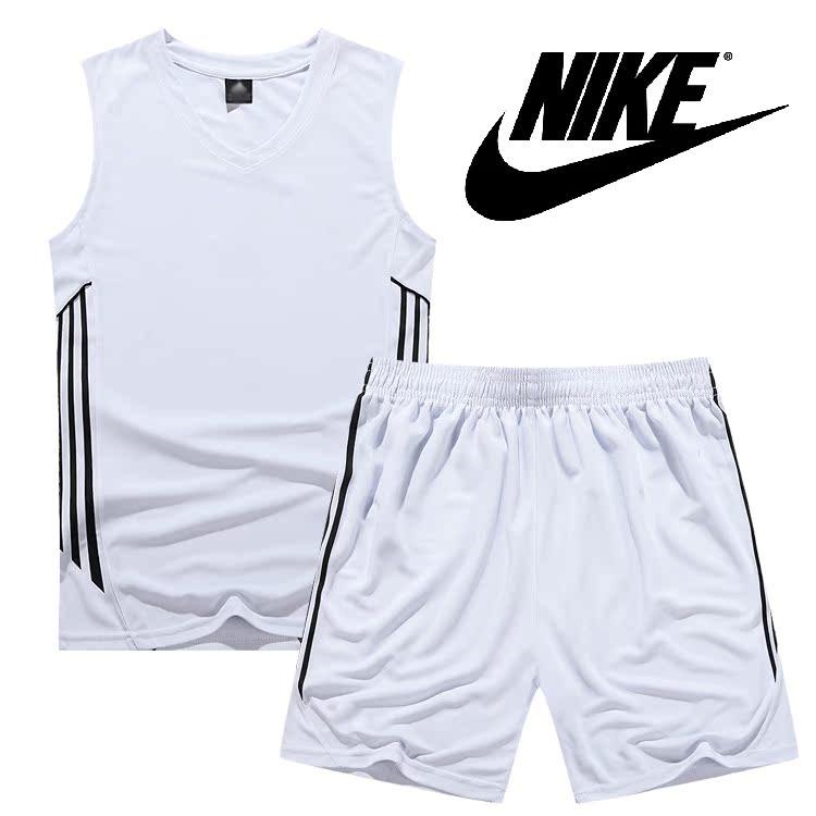 Спортивный костюм Anta Для мужчин Без рукавов V-образный вырез Шорты ( выше колена ) Баскетбол Надпись, Рисунок, Логотип бренда
