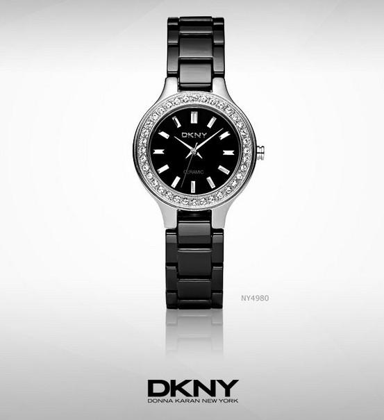 Часы Dkny NY4980