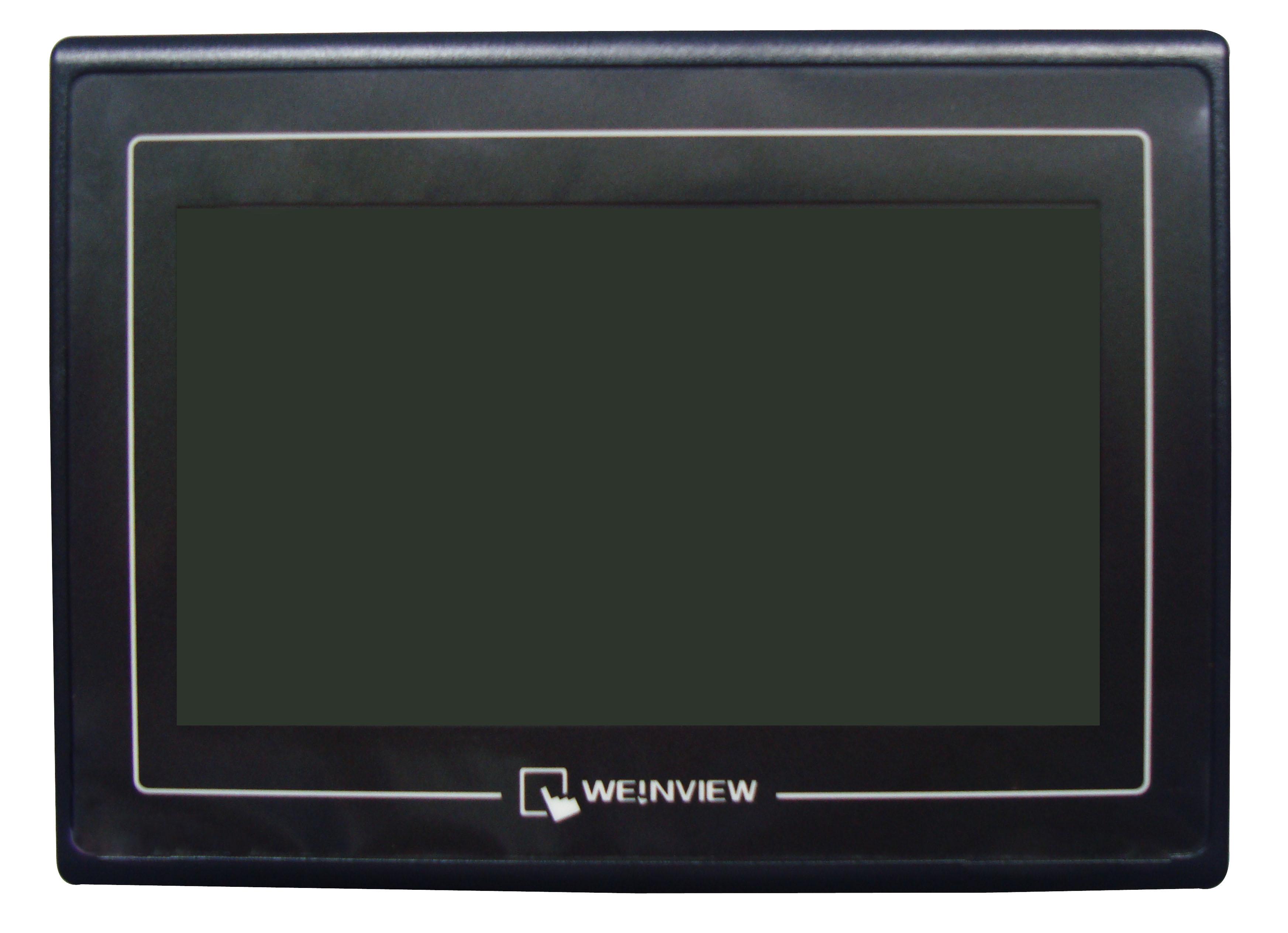 Электронные компоненты 海泰克hitech威纶通触摸屏下载线人机界面下载线