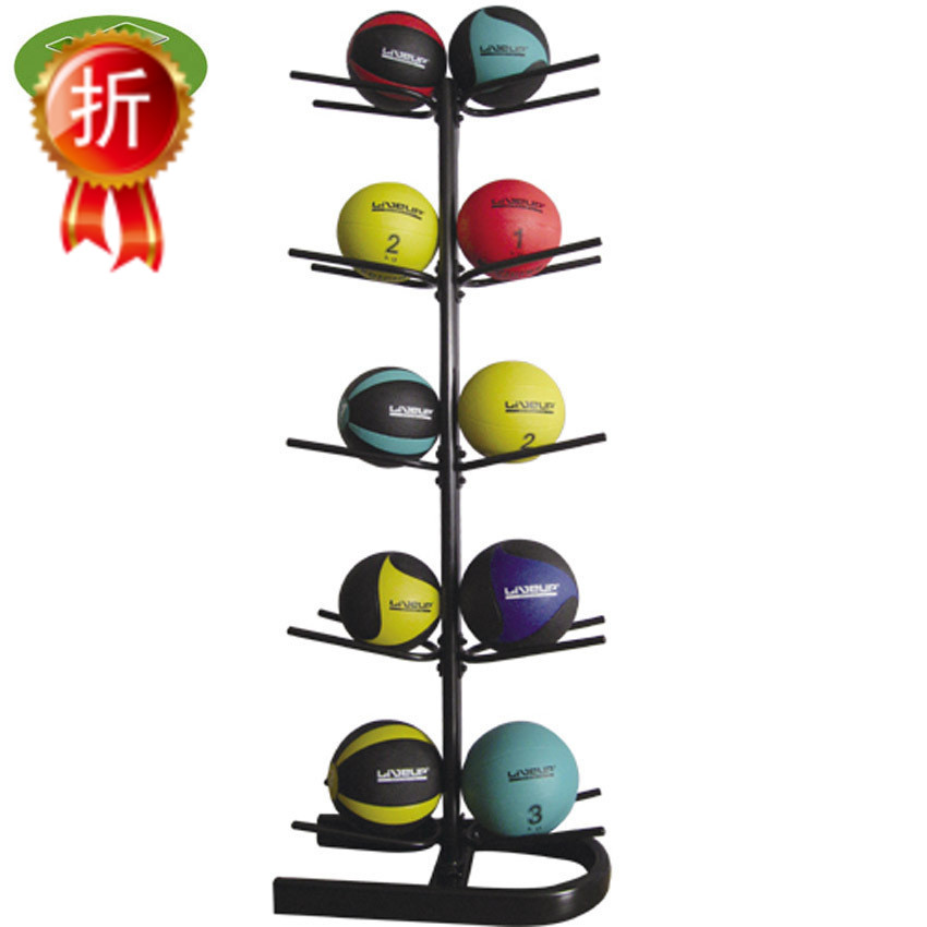 спортинвентарь JOINFIT  Medicine Ball Rack