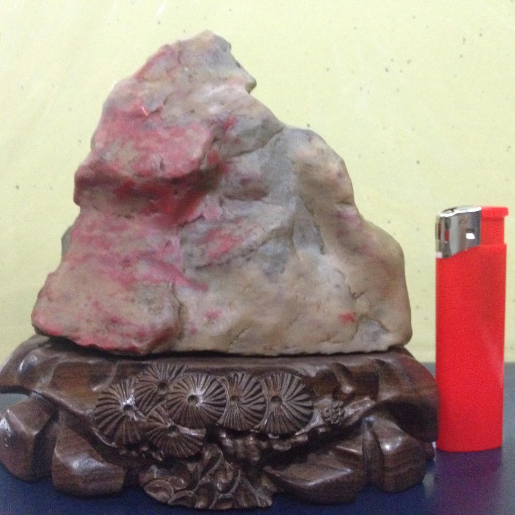 Сувениры и украшения из пирофиллита