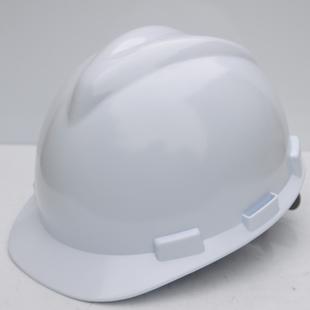 Защитный шлем Lin shield  PE