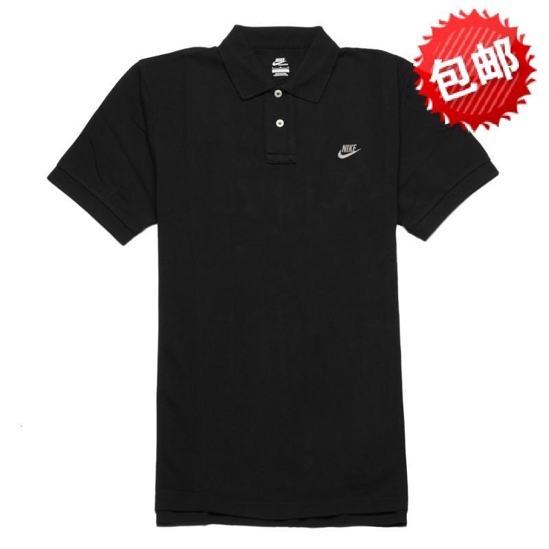 Рубашка поло Nike 13 535472