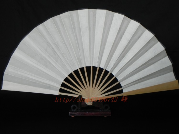 Веер Zi Xuan  10