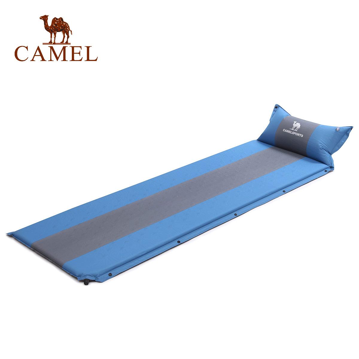 туристический коврик Camel 3 6006 3FC6006 Camel