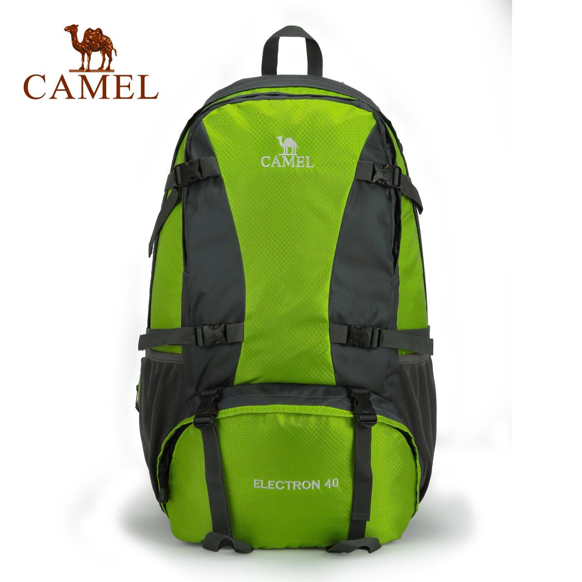 Туристический рюкзак Camel 3 3077 3FC3077 Camel