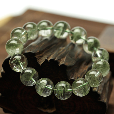 Phantom bracelet natural genuine cornucopia of natural crystal bracelet jewelry for men and women to help the cause of Lucky transporter