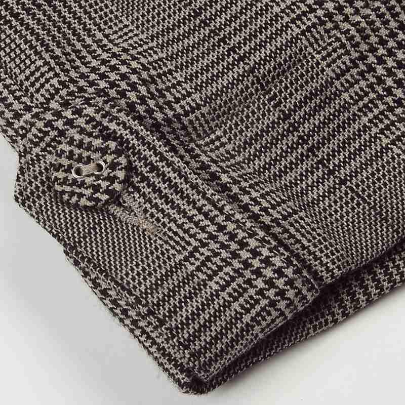 Женские брюки Itisf4 210143620 139 Шорты, мини-шорты Брюки на подтяжках
