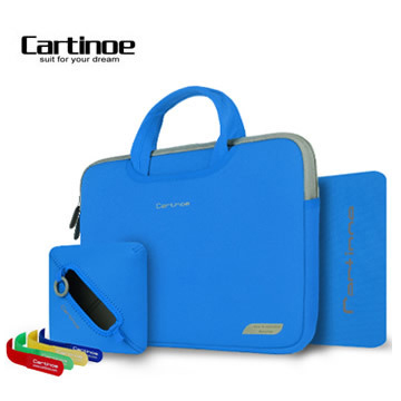 Sony Apple Asus Lenovo laptop bag macbook11 inch 14-inch 13-inch 15-inch Notebook Sleeve