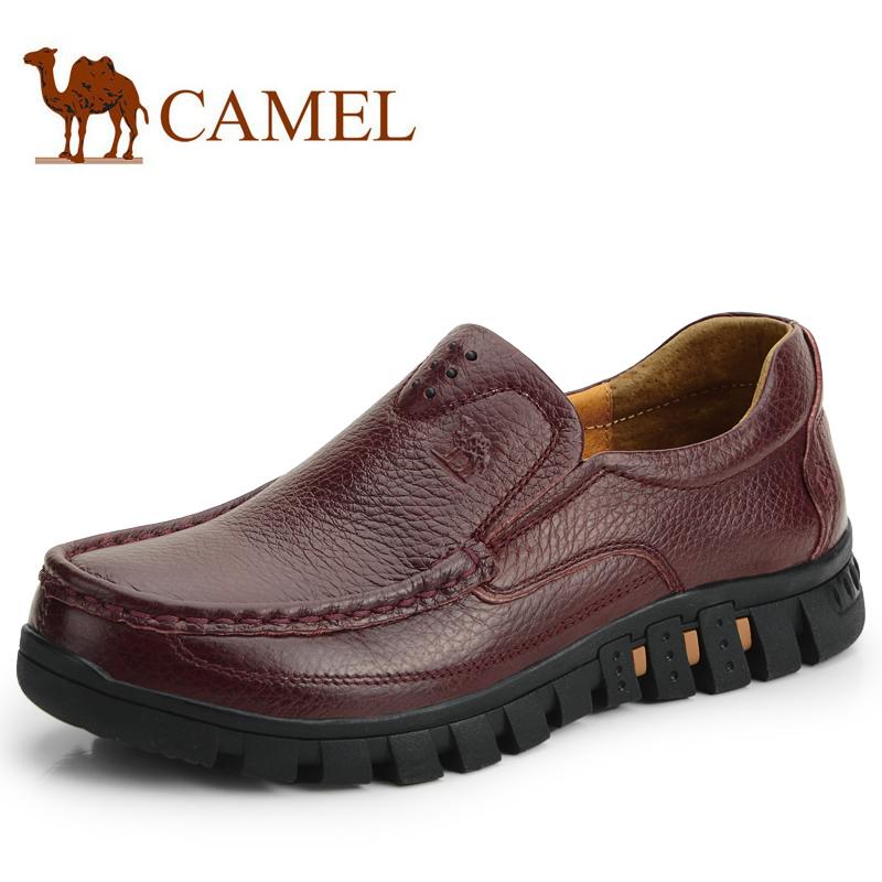 туфли Camel 855 2013