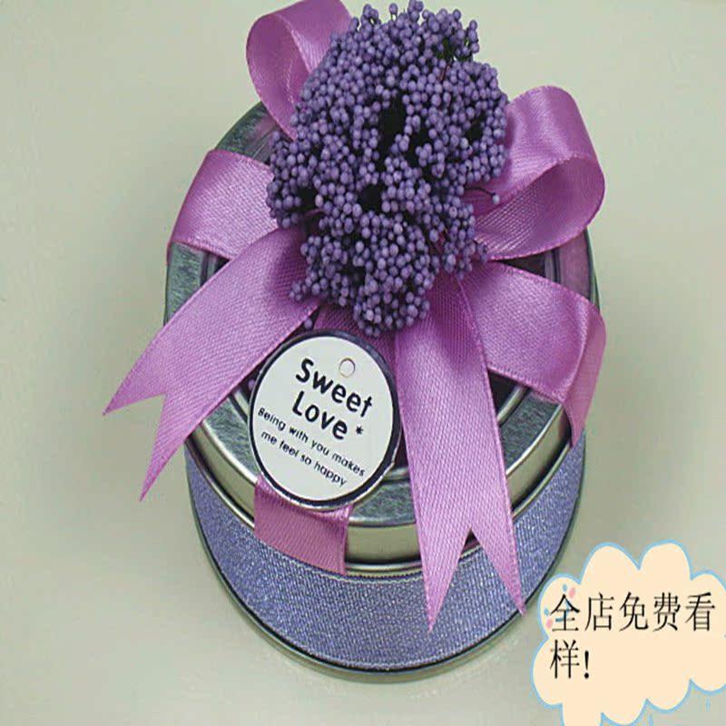 批发 创意 喜糖盒 喜糖 喜糖盒子 糖盒 结婚 用品 2013 婚礼糖盒