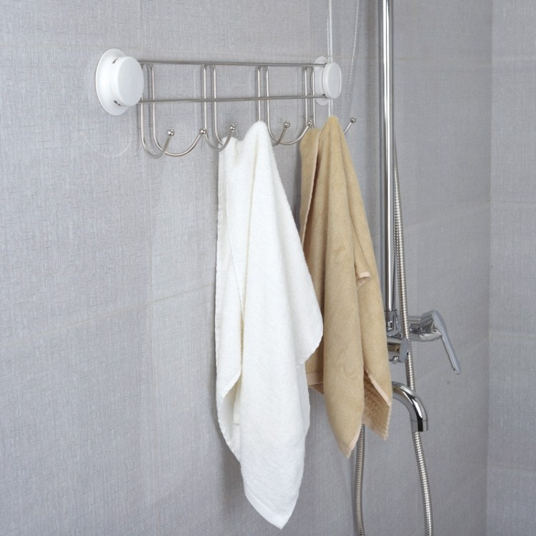 Вешалка для полотенца Garbo 260016