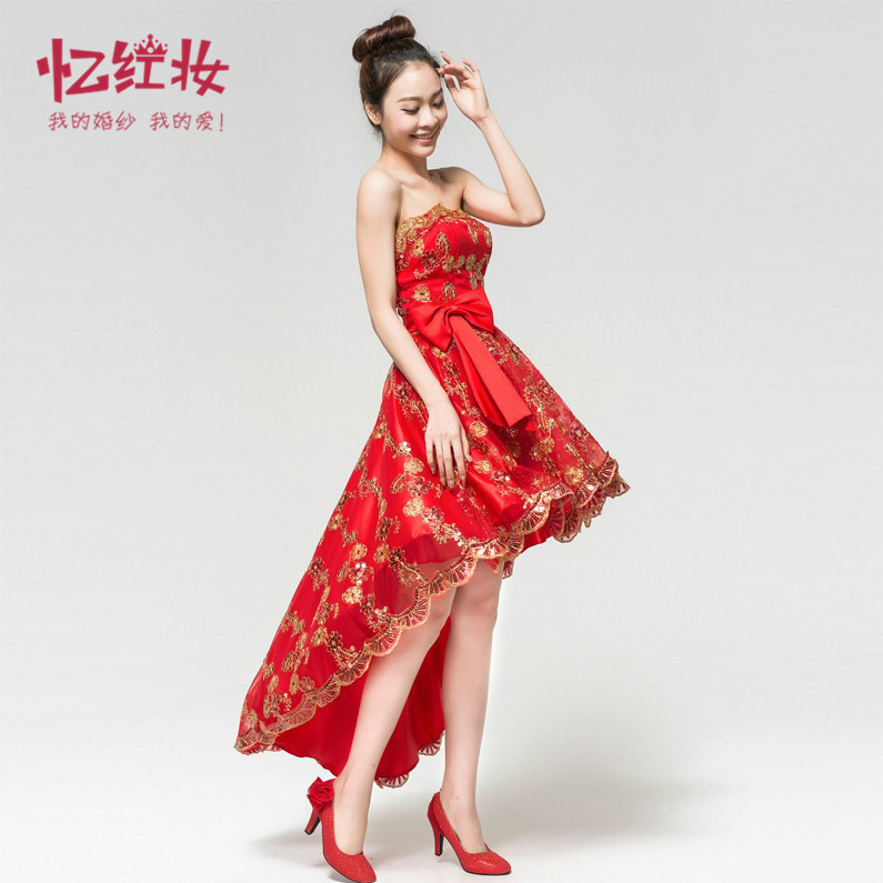 Night dresses after marriage fashions dresses for Night dresses for wedding night