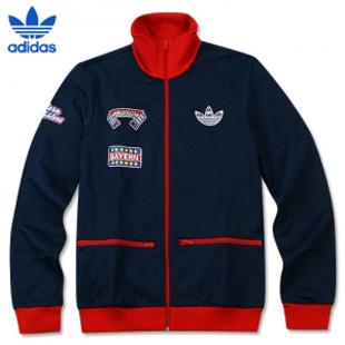 Спортивная куртка Van Gogh Mellon x51763 2013 AD Для мужчин Отложной воротник Молния Для спорта и отдыха Логотип бренда, Рисунок Быстросохнущие, Удерживающая тепло, Износостойкая