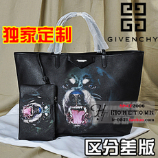 Сумка OTHER Givenchy