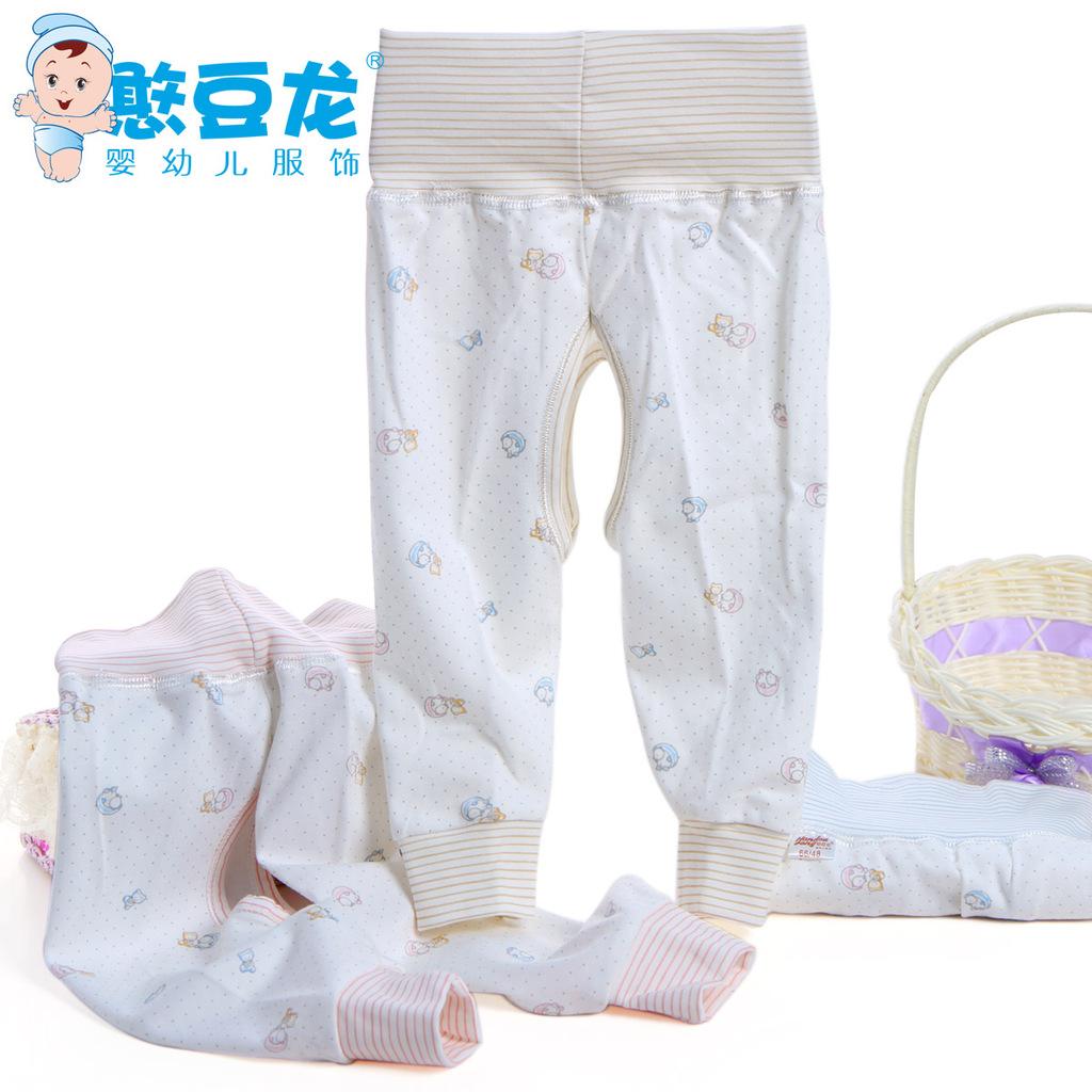 детские штаны Bean Long 1027 Bean Long