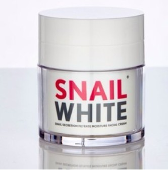 OTHER  SNAIL WHITE 50ML